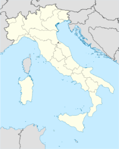 Italy_location_map_svg