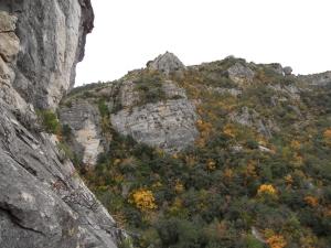 87-Barranc d'en Fort