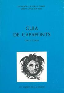 guia_Capafonts