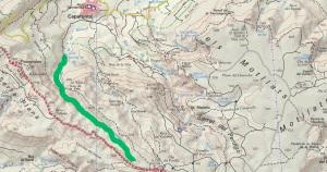 Mapa Piolet 3a Edició-1
