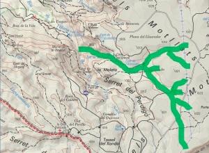 Mapa Piolet 3a Edició - copia - copia - copia