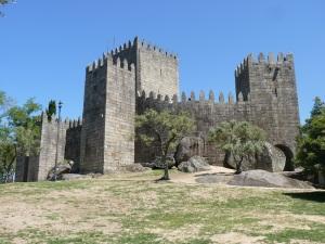111-Castell Guimaraes