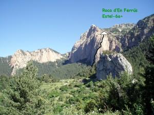 19-Serra d'Ensija