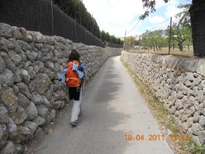 Imagen 003-Inca