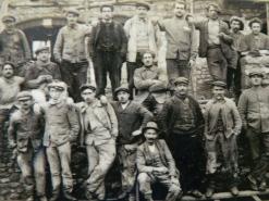 10-Treballadors accident