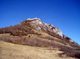 21-Castell Montsegur