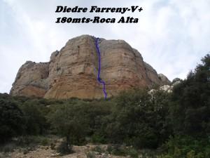 03 Diedre Farreny