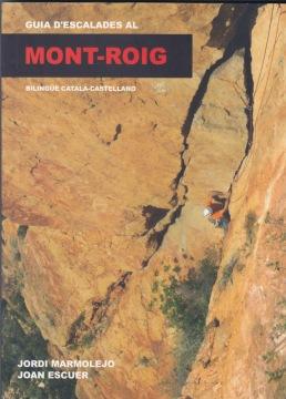 guia-descalades-al-mont-roig-01-portada