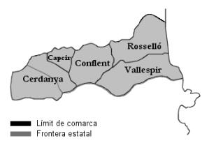 Comarques_de_la_Catalunya_Nord_per_Norbert_Font_i_Sagué
