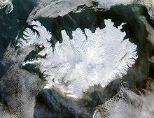 220px-Iceland_satellite