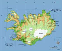 220px-Map_of_Iceland.svg