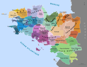 350px-France_Pays_bretons_map.svg