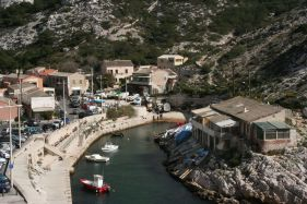 Photo_Calanques_Callelongue_006