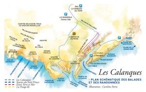 plan_calanques_cassis_balade