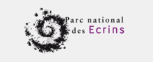 Logo_ecrins