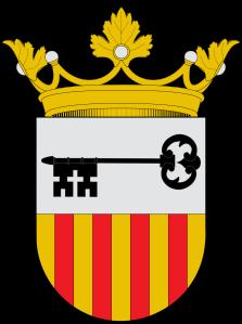 2000px-Escut_de_la_Vall_d'Aran.svg