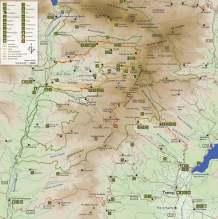 mapa_terreta