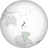 nzl_orthographic_naturalearth_svg