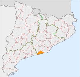 Localització_del_Garraf.svg