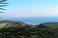 parc-garraf_vista-dolina-200x133
